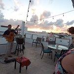 Foto de Casa Sirena Hotel
