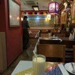 Photo of Potala Restaurant Jongno Store
