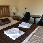 Miramar Hotel Picture
