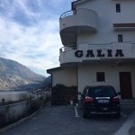 Photo of Hotel Galia