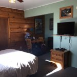 Sundance Lodge Bild