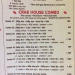Crab House Restaurant照片