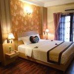 Photo de Hanoi Guest House