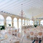 Villa Madama Wedding & Events