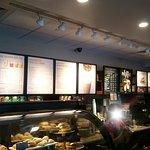 Foto de Starbucks Waikele