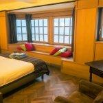 Hotel Escale Foto