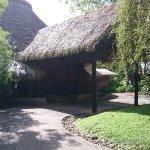 Photo of Sarapiquis Rainforest Lodge