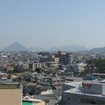 Photo of Kotosankaku