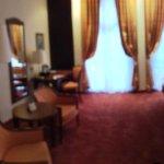 Photo of Kastens Hotel Luisenhof