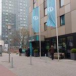 Photo of Motel One Hamburg Alster