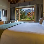 Los Cauquenes Resort & Spa-billede