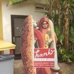 Sheraton Maui Resort & Spa Foto