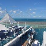 Photo of Cruise Whitsundays