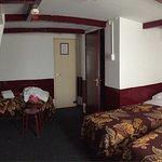 Photo of Hotel Ben