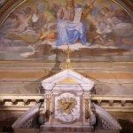 Chiesa di San Rocco, Roma