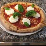 A Le Bronse Ristorante Pizzeria Foto