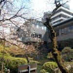 Photo de Suikoen Hotel