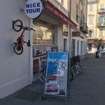 Photo of Nice Cycle Tours