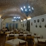 Photo of Ristorante Pizzeria Soldati