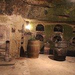 Photo of Caves Louis de Grenelle