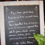 Photo of Auberge des Orchidees