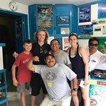 Carey Dive Center Photo
