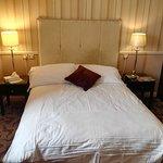 Photo de Naas Court Hotel