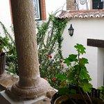 Casa do Fontanario Photo
