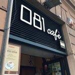 Photo of 081 Cafe