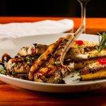 O IiPerugino tem uma completa e variada adega para harmonizar com sua refeição !