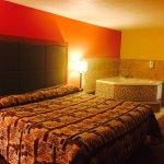 El Camino Lodge Foto