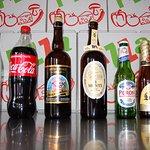 Boissons/Bières