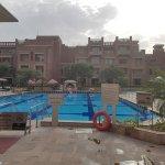 Photo of ITC Rajputana, Jaipur