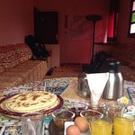 Photo of Guesthouse Dar Adous
