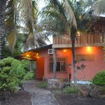 Photo of Mi Caleta Inn