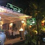 Photo of Bussaba Thai Restaurant