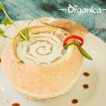 Photo of La Organica