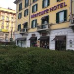 Photo of Mercure Milano Centro