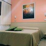 Foto de Hotel Centrale Siracusa