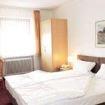 Hotel Alt Nurnberg Photo