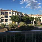 Photo de Hotel Nou Estrelles