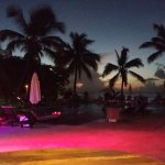 Photo of Mont Choisy Coral Azur Beach Resort