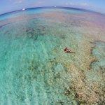 Discover Turks & Caicos Islands!