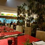 Photo of DoubleTree by Hilton Gurgaon-New Delhi NCR