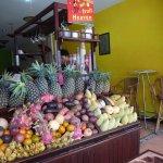Photo de Noy's Fruit Heaven