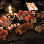 Photo of Family Sushi