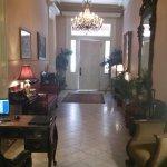 Photo de Olivier House Hotel
