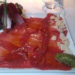 Photo of Le Patio Restaurant
