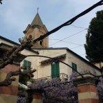 Photo of Abbazia di San Girolamo al Monte di Portofino - Complesso Monumentale La Cervara