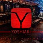 Yoshiaki by Dstrkt
